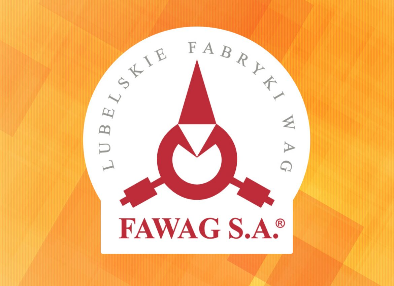 Nowa kasa fiskalna FAWAG